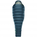 Therm-A-Rest Hyperion 20 UL Schlafsack